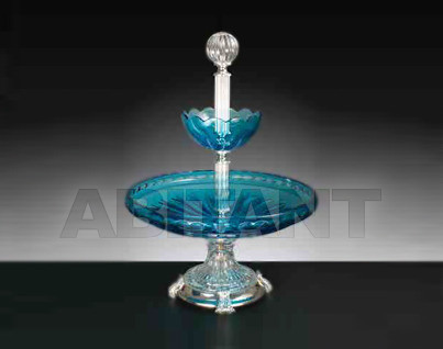 Купить Ваза ACF Arte Tavola Complementi Darredo 771/TR