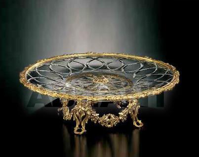 Купить Посуда декоративная ACF Arte Tavola Complementi Darredo 1400