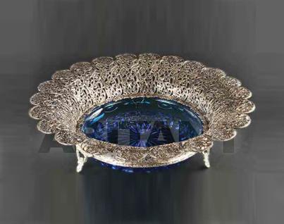 Купить Посуда декоративная ACF Arte Tavola Complementi Darredo 979