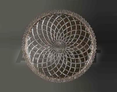 Купить Посуда декоративная ACF Arte Tavola Complementi Darredo 880