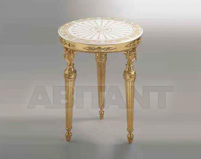 Купить Столик приставной ACF Arte Tavola Complementi Darredo 1635/A