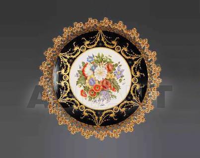 Купить Посуда декоративная ACF Arte Tavola Complementi Darredo 790/MA