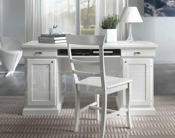 Купить Стол письменный BL Mobili La Maison 882T