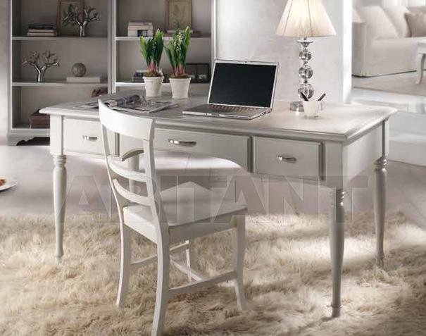 Купить Стол письменный BL Mobili La Maison 880T