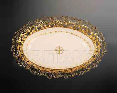 Купить Посуда декоративная ACF Arte Tavola Complementi Darredo 786/C
