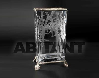 Купить Ваза ACF Arte Tavola Complementi Darredo 863