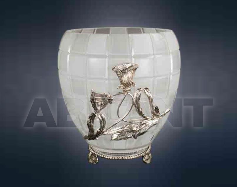 Купить Ваза ACF Arte Tavola Complementi Darredo 856/S