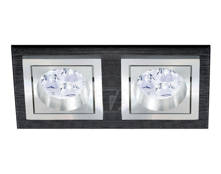 Купить Встраиваемый светильник BPM Lighting 2013 3068