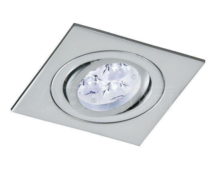 Купить Встраиваемый светильник BPM Lighting 2013 5001.19