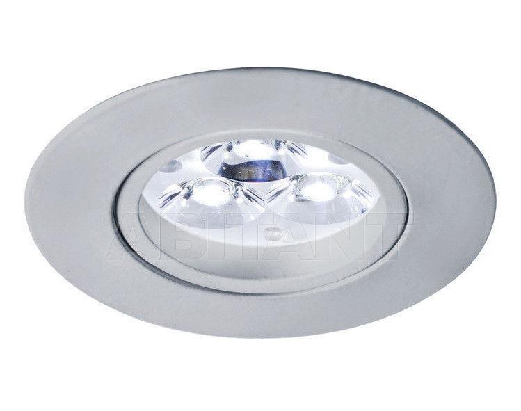 Купить Встраиваемый светильник BPM Lighting 2013 5004.19