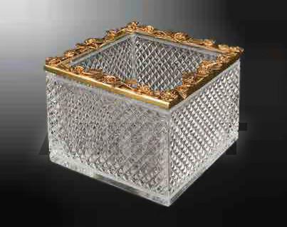 Купить Посуда декоративная ACF Arte Tavola Complementi Darredo 860/R