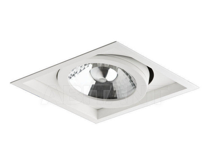 Купить Встраиваемый светильник BPM Lighting 2013 8005