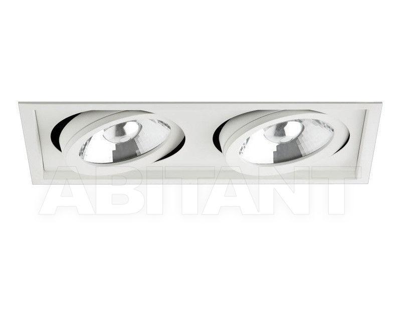 Купить Встраиваемый светильник BPM Lighting 2013 8006