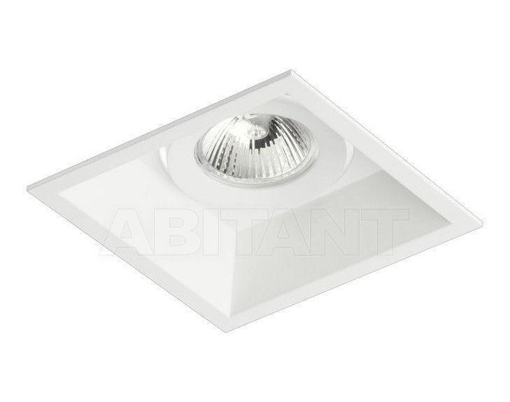 Купить Встраиваемый светильник BPM Lighting 2013 8010
