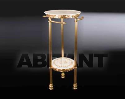 Купить Столик приставной ACF Arte Tavola Complementi Darredo B235