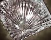 Светильник Beby Group Crystal Sand Bedroom 5100F02 Современный / Скандинавский / Модерн