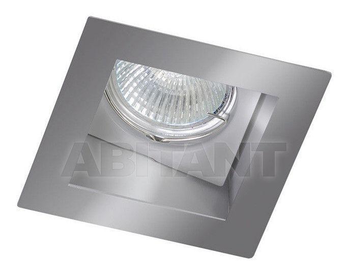 Купить Встраиваемый светильник BPM Lighting 2013 8069