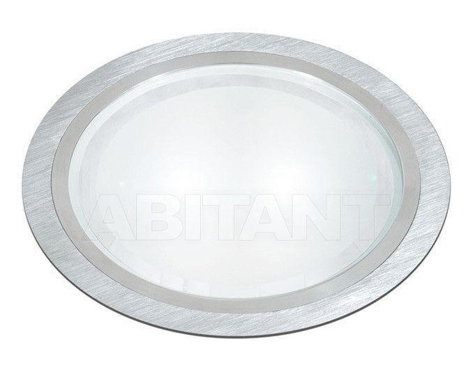 Купить Встраиваемый светильник BPM Lighting 2013 3075