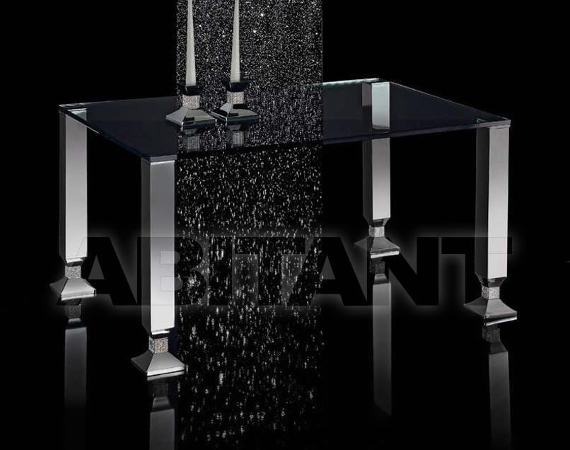 Купить Столик кофейный Beby Group Crystal Dream Collection 5506T01