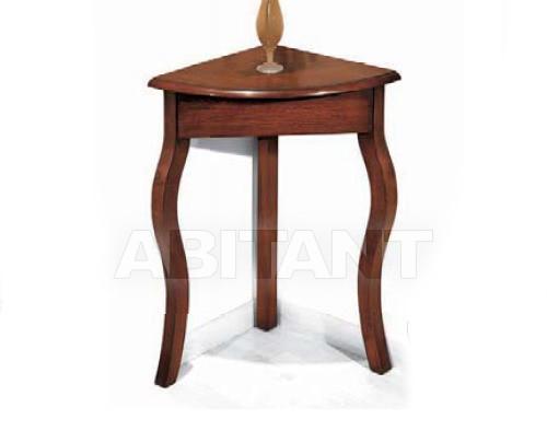 Купить Столик приставной Coleart Ingressi 10199