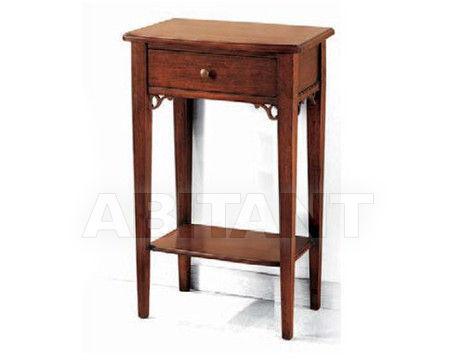 Купить Столик приставной Coleart Ingressi 10344