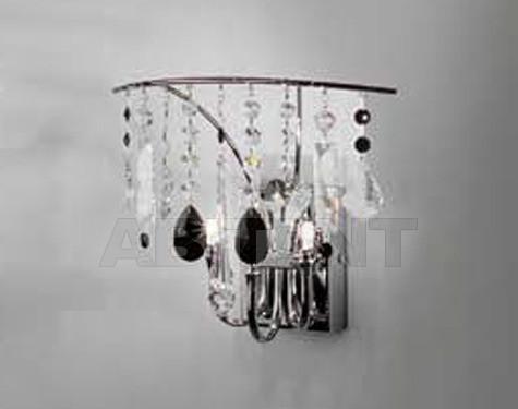 Купить Светильник настенный Beby Group Sinus Collection DL-20A02 3