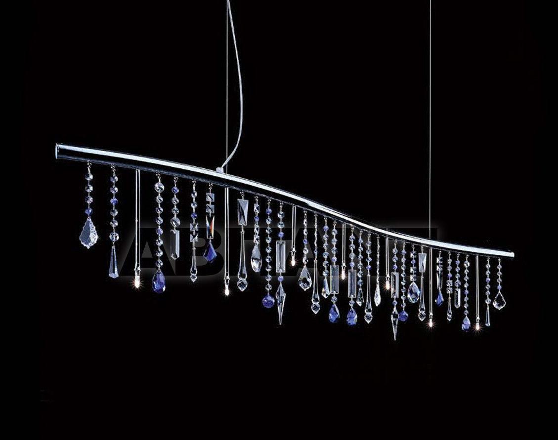 Купить Светильник Beby Group Sinus Collection DL-20B03 1