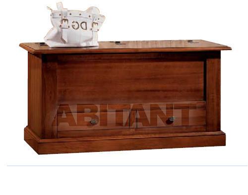 Купить Комод Coleart Ingressi 02956