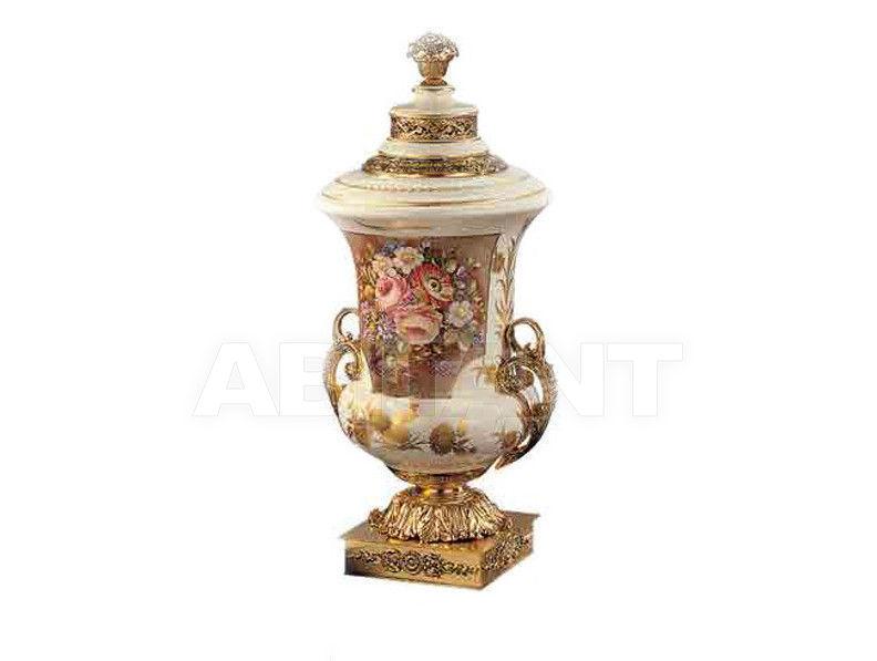 Купить Ваза ACF Arte Tavola Complementi Darredo 1524/B