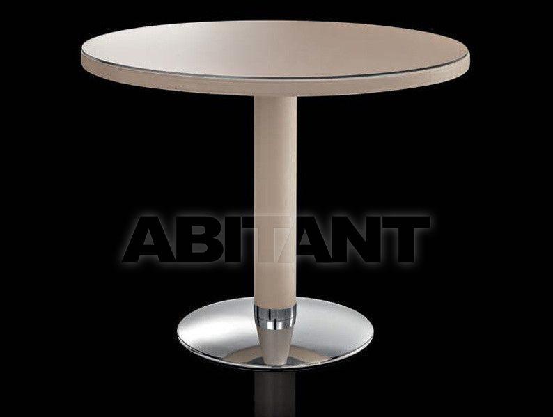 Купить Стол обеденный Beby Group Prive' Collection 0210T01