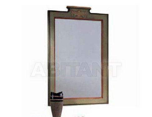 Купить Зеркало настенное Coleart Ingressi 10720