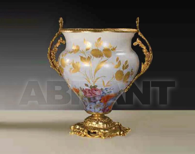 Купить Ваза ACF Arte Tavola Complementi Darredo 750