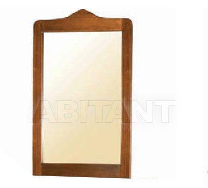 Купить Зеркало настольное Coleart Ingressi 07114