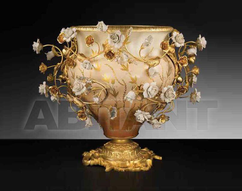 Купить Ваза ACF Arte Tavola Complementi Darredo 742