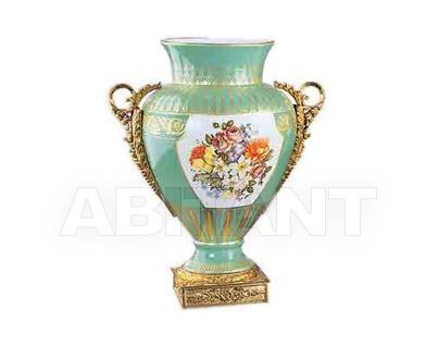 Купить Ваза ACF Arte Tavola Complementi Darredo 1382/A