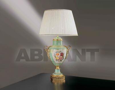 Купить Лампа настольная ACF Arte Tavola Complementi Darredo 1425/A