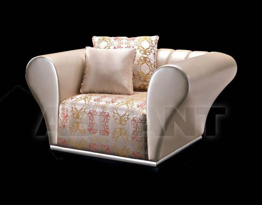 Купить Кресло Beby Group Platinum Living Room 0140R03