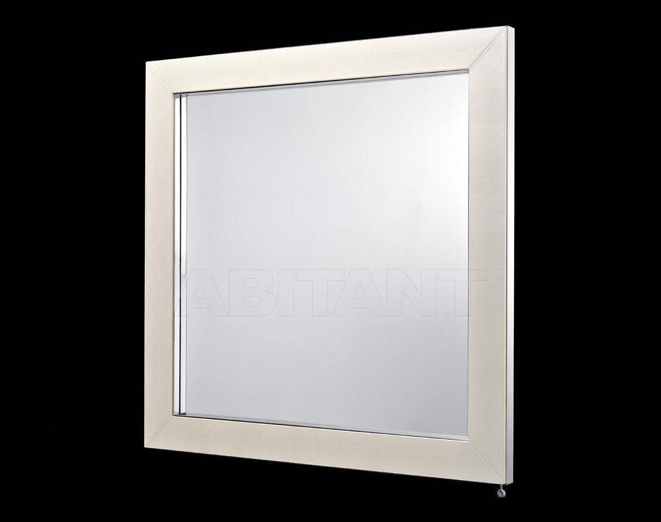 Купить Зеркало настенное Beby Group Platinum Living Room 0140X01
