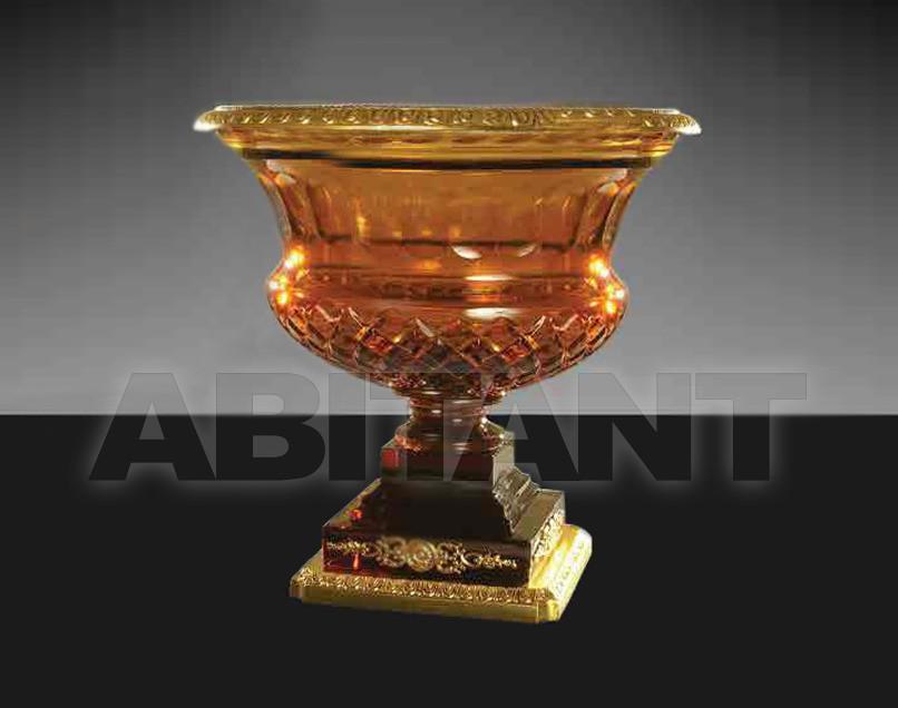 Купить Ваза ACF Arte Tavola Complementi Darredo 1411