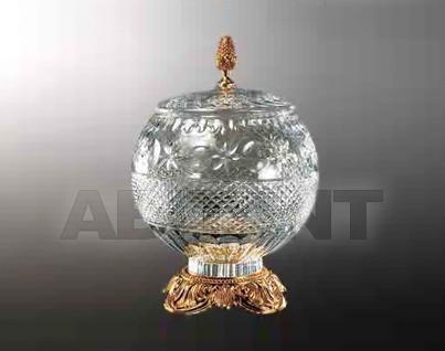 Купить Посуда декоративная ACF Arte Tavola Complementi Darredo 1203