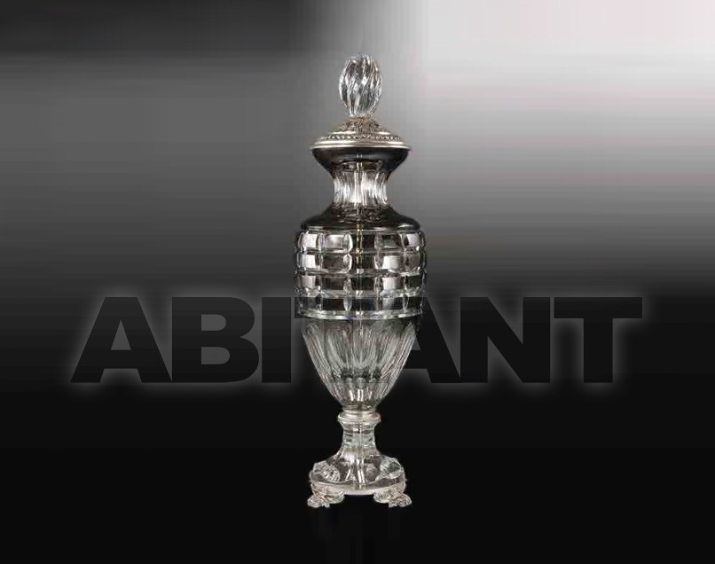 Купить Ваза ACF Arte Tavola Complementi Darredo 1235/LV