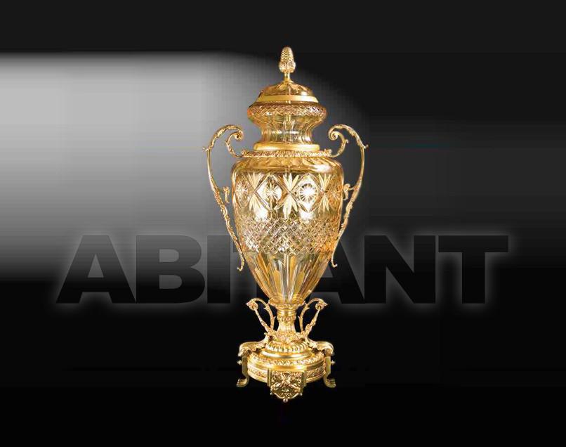 Купить Ваза ACF Arte Tavola Complementi Darredo 1445AT/O