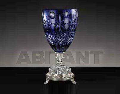 Купить Ваза ACF Arte Tavola Complementi Darredo 604/BL