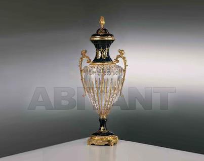 Купить Ваза ACF Arte Tavola Complementi Darredo 1005/O