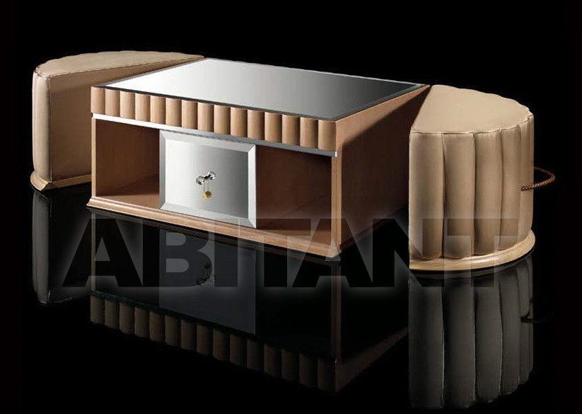 Купить Столик журнальный Beby Group Butterfly Living Room 0190T01