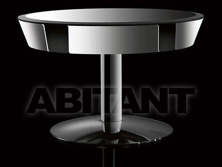 Купить Столик кофейный Beby Group Velvet Sitting Room 0150T01