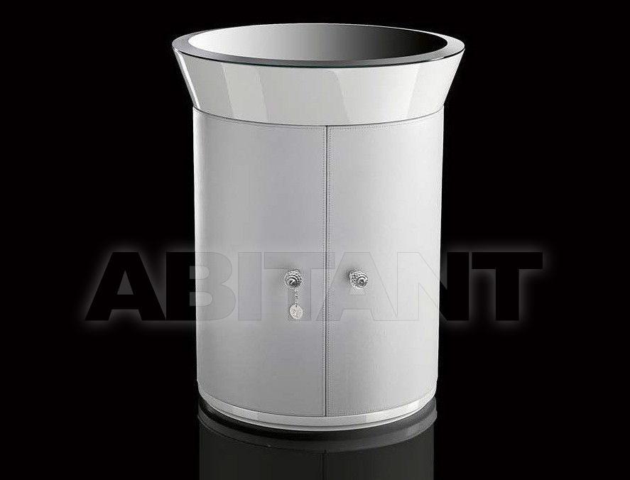 Купить Тумба под раковину Beby Group Velvet Sitting Room 0150Z01