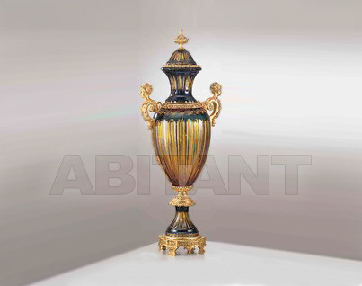 Купить Ваза ACF Arte Tavola Complementi Darredo 1393/C