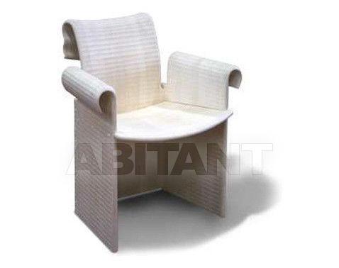 Купить Кресло VELABRO ARMCHAIR DOUBLE S. B. Giuseppe Rivadossi Classic SD30a