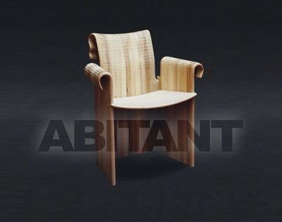 Купить Кресло VELABRO ARMCHAIR DOUBLE S. B. Giuseppe Rivadossi Classic SD30a 2